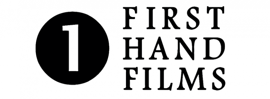 MiradasDoc recognises the work of First Hand Films with an Award during its 9th edition