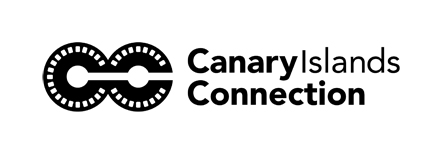 CANARY ISLANDS CONNECTION